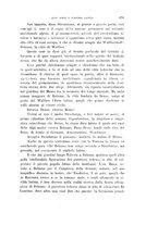 giornale/TO00013586/1931/unico/00000295