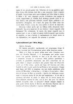 giornale/TO00013586/1931/unico/00000296