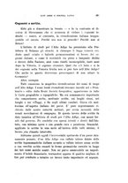 giornale/TO00013586/1931/unico/00000297