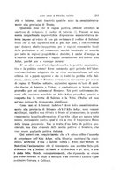 giornale/TO00013586/1931/unico/00000299