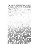 giornale/TO00013586/1931/unico/00000300