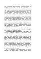 giornale/TO00013586/1931/unico/00000301