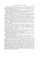 giornale/TO00013586/1931/unico/00000303