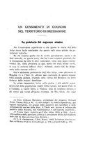 giornale/TO00013586/1931/unico/00000305
