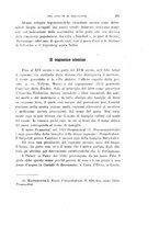 giornale/TO00013586/1931/unico/00000307