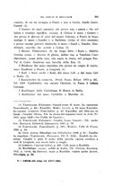 giornale/TO00013586/1931/unico/00000309