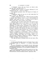 giornale/TO00013586/1931/unico/00000310