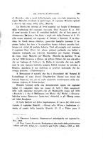giornale/TO00013586/1931/unico/00000311