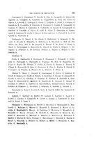 giornale/TO00013586/1931/unico/00000321