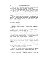 giornale/TO00013586/1931/unico/00000326