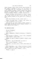 giornale/TO00013586/1931/unico/00000327