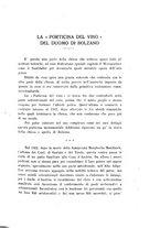 giornale/TO00013586/1931/unico/00000329