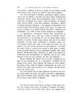 giornale/TO00013586/1931/unico/00000330