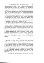 giornale/TO00013586/1931/unico/00000331