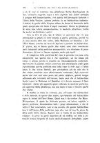 giornale/TO00013586/1931/unico/00000332