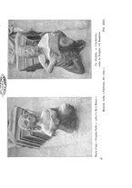 giornale/TO00013586/1931/unico/00000339
