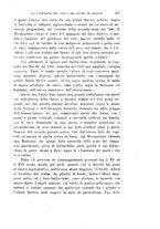 giornale/TO00013586/1931/unico/00000341