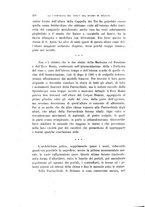 giornale/TO00013586/1931/unico/00000342
