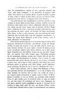 giornale/TO00013586/1931/unico/00000343