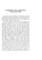 giornale/TO00013586/1931/unico/00000345