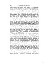 giornale/TO00013586/1931/unico/00000346