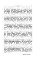giornale/TO00013586/1931/unico/00000347