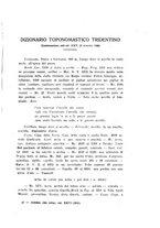 giornale/TO00013586/1931/unico/00000349