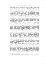 giornale/TO00013586/1931/unico/00000350