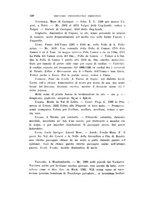 giornale/TO00013586/1931/unico/00000354