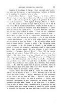 giornale/TO00013586/1931/unico/00000357