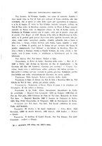 giornale/TO00013586/1931/unico/00000381