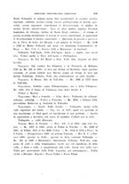 giornale/TO00013586/1931/unico/00000383