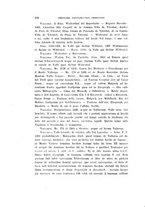 giornale/TO00013586/1931/unico/00000384