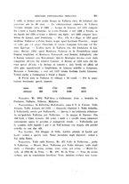 giornale/TO00013586/1931/unico/00000385