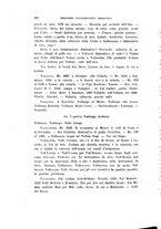 giornale/TO00013586/1931/unico/00000392