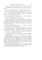 giornale/TO00013586/1931/unico/00000395
