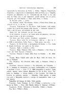 giornale/TO00013586/1931/unico/00000399