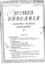 giornale/TO00076793/1921/unico/00000005