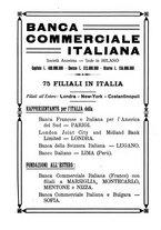 giornale/TO00076793/1921/unico/00000006