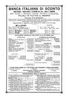 giornale/TO00076793/1921/unico/00000007