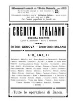 giornale/TO00076793/1921/unico/00000010