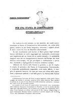 giornale/TO00076793/1921/unico/00000011