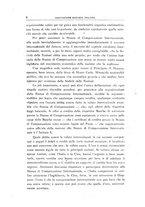 giornale/TO00076793/1921/unico/00000012