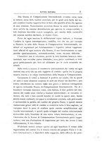 giornale/TO00076793/1921/unico/00000013