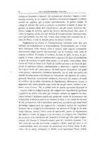 giornale/TO00076793/1921/unico/00000014