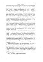 giornale/TO00076793/1921/unico/00000015