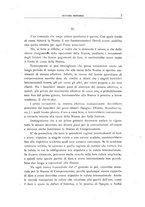 giornale/TO00076793/1921/unico/00000017