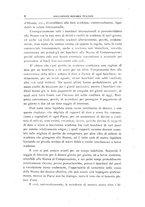 giornale/TO00076793/1921/unico/00000018