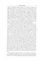 giornale/TO00076793/1921/unico/00000019