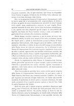 giornale/TO00076793/1921/unico/00000020